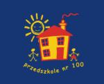 Przedszkole numer 100